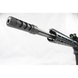 Matador Arms Regulator Adjustable Muzzle Brake?>