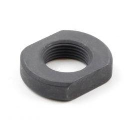 Jam Nut for Muzzle Device, Round?>