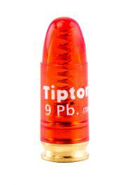 Tipton Snap Caps for 7.62x39mm Rifle (2-Pack)?>