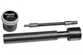 Wheeler AR-10 Receiver Lapping Tool?>