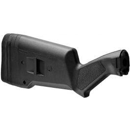 Magpul MAG460 SGA Stock for Remington 870?>