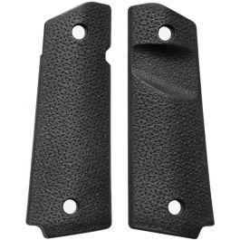 Magpul MAG544 MOE 1911 Grip Panels with TSP Texture?>