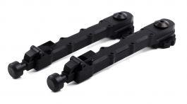 Extended Bipod, Direct M-LOK Mounting?>