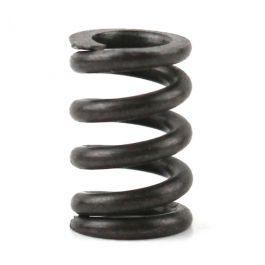 CNA AR-308 Extractor Outer Spring?>