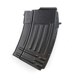 Korean 5/10 7.62x39 Magazine for SKS-D AK47?>