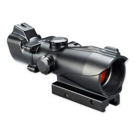 Bushnell AR 1x MP Red Dot Sight (AR730132)?>