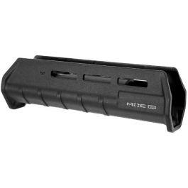 Magpul MAG496 MOE M-LOK Forend for Remington 870?>