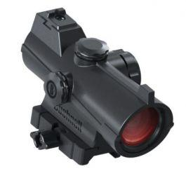 Bushnell 1x Incinerate Ar Optics Red Dot, Circle Dot?>