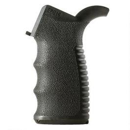 Bushmaster AR Enhanced Pistol Grip (#93392)?>