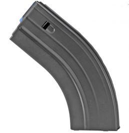 DURAMAG/CPD 6.5 Grendel Stainless Steel 5/26 round Mag for AR-15?>