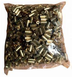 TNA Camdex Processed 40S&W Brass for Reloading (1000 Count)?>