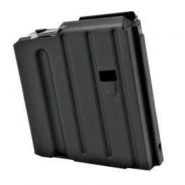 DPMS 5/10-Round AR-308 Rifle Magazine (.308 WIN)?>