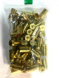 Sellier & Bellot 45 ACP Brass Only (50/bag)?>