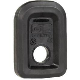 Magpul MAG567 GL L-Plate for PMAG GL9, 3-Pack?>