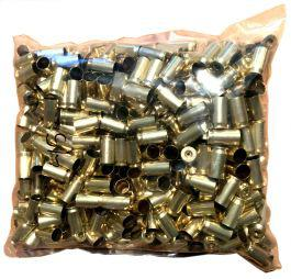 TNA Camdex Processed 45ACP Brass for Reloading (500 Count)?>