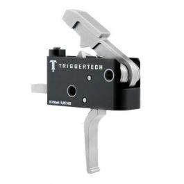 TriggerTech AR-15 Trigger - 'Adaptable' Model (adjustable 2.5–5 lb)?>