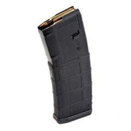 Magpul MAG571 PMAG M2 MOE Magazine, 5/30 rounds of 5.56?>