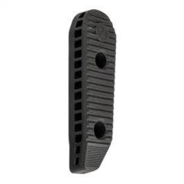"Magpul MAG349 MOE SL Enhanced Rubber Butt-Pad, 0.70""?>"