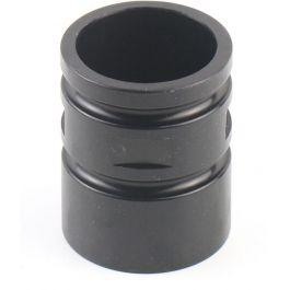 Maple Ridge Armoury X1/X2 Barrel Nut for BCL102/Armalite AR-10?>