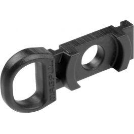 Magpul MAG492 Receiver Sling Mount for Mossberg SGA Stock?>