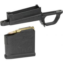 Magpul MAG569 Bolt Action Magwell 700L Magnum for Hunter 700L Stock?>