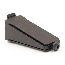 Magwedge Magazine Coupler (Type 1)?>