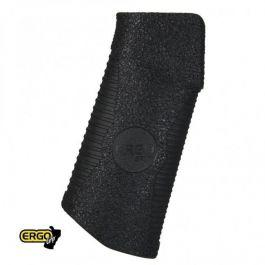 ERGO Swift Grip - Black (#4093)?>