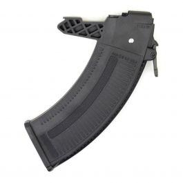 Archangel LVX SKS 5/35 Magazine with Lever Release?>