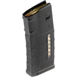 Magpul MAG292 PMAG 25 LR/SR GEN M3 .308 Magazine with Window?>