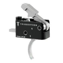 TriggerTech AR-15 Trigger - 'Competitive' Model (3.5 lb)?>
