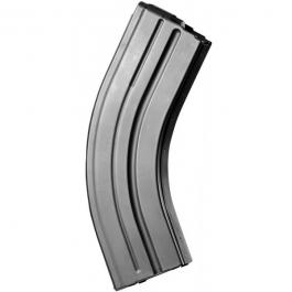 CPD 5/30-round Magazine for AR-15 7.62x39?>
