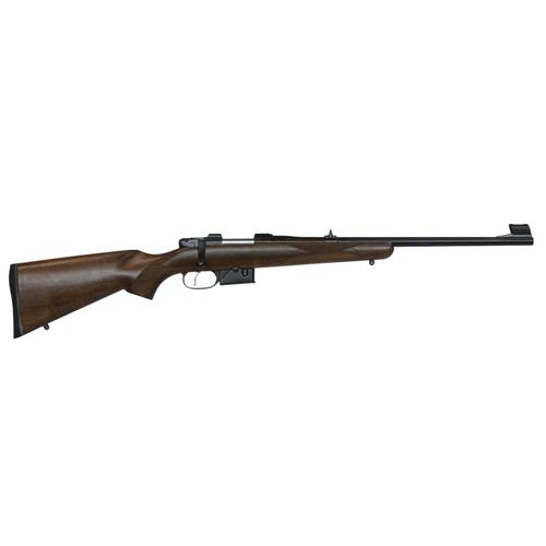 CZ 527 Youth Carbine, 7.62 X 39MM Russian?>