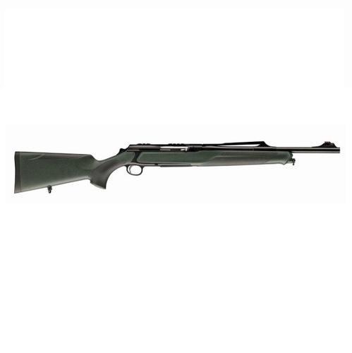 SAUER-303 CLASSIC 300 WIN Semi SYN Green?>
