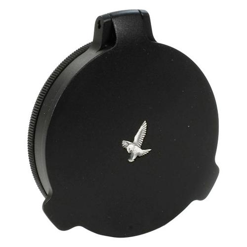 Swarovski SLP-O scope lens protector?>