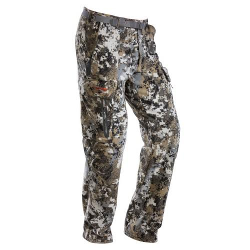 SITKA Stratus pant Optifade Elevated II 50090-EV?>