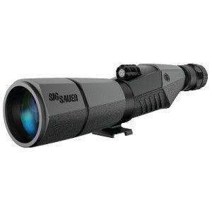 SIG SAUER OSCAR5 HDX 15-45×56 SPOTTING SCOPE – SOV51501?>