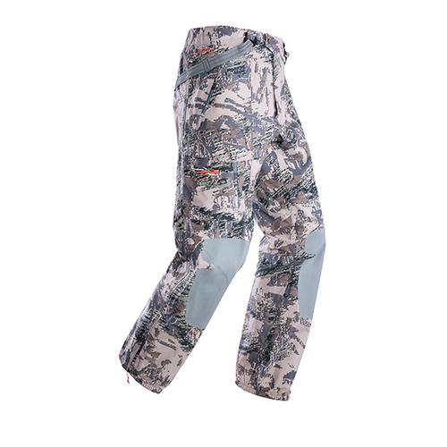 SITKA Stormfront Pant OPTIFADE OPEN COUNTRY 50219-OB?>