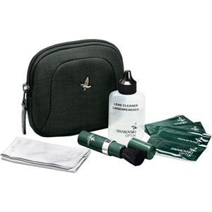 SWAROVSKI Optic Cleaning Kit 60400?>