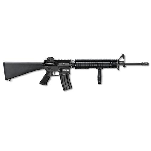 FN America FN15 Military Collector 20″ BBL M16 Semi 5.56 Nato 36320-5?>