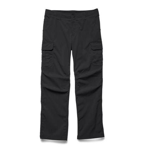 Under Armour UA Storm Tactical Patrol Men's Tactical Pants Black 1265491-001?>