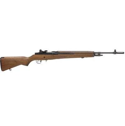 Springfield Armory MA9222 M1A Loaded Standard Rifle .308 Win 22in 10rd Walnut?>