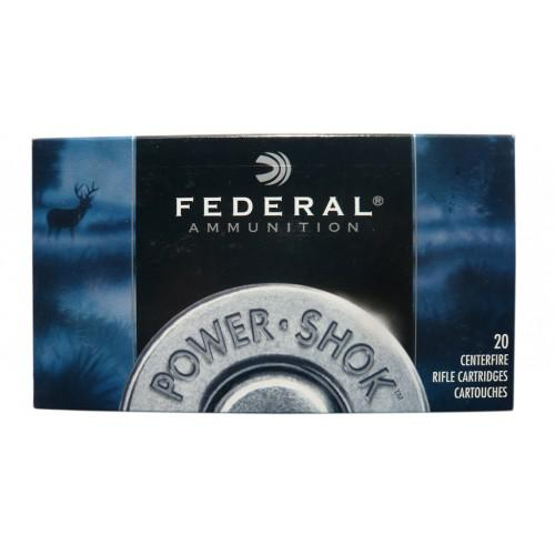 FEDERAL-POWERSHOCK?>