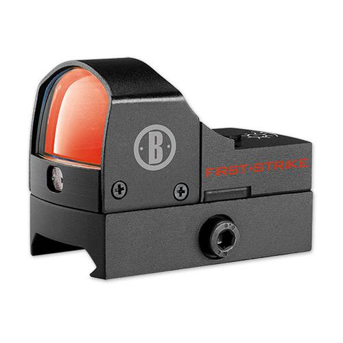 BUSHNELL FIRST STRIKE REFLEX RED DOT 730005?>
