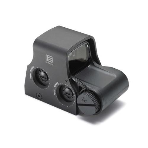 EOTECH XPS3-0 HOLOGRAPHIC WEAPON SIGHT RED RETICLE?>