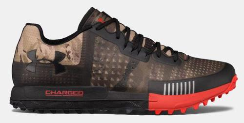 UNDER ARMOUR HORIZON RTT CAM?>