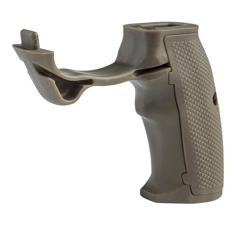 IWI X95  PISTOL GRIP, FLAT DARK EARTH 007051080FDE?>