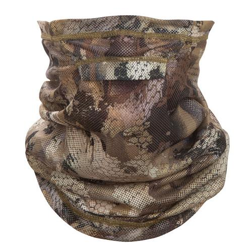 SITKA FACE MASK OPTIFADE WATERFOWL 90072-WL-OSF?>