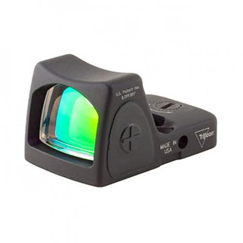 Trijicon RMR Sight Adjustable LED 1.0 MOA Red Dot?>