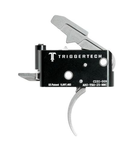 Adaptable AR Primary Trigger AR0-TBS-25-NNC?>
