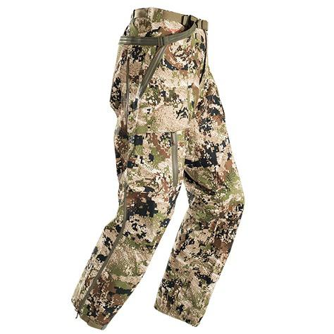 SITKA STORMFRONT PANT OPTIFADE SUBALPINE?>